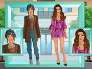 Makeover Studio - Rags To Riches