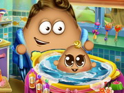 Baby boys games online free